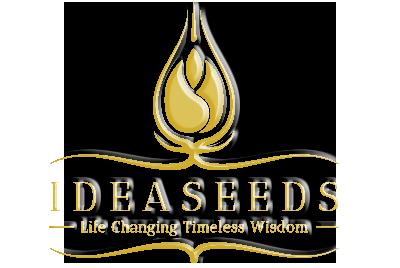 Ideaseeds Logo
